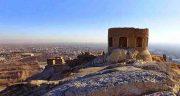 آتشگاه اصفهان ، آشنایی با تاریخچه آتشگاه اصفهان
